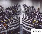 RACKS anagram