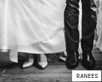 RANEES anagram