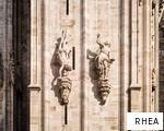 RHEA anagram
