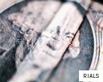 RIALS anagram