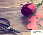RIATAS anagram