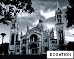 ROGATION anagram