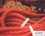 ROPES anagram