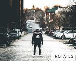 ROTATES anagram