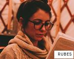 RUBES anagram