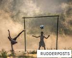 RUDDERPOSTS anagram