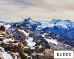 RUDDS anagram