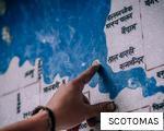 SCOTOMAS anagram
