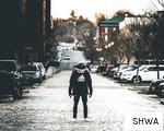 SHWA anagram