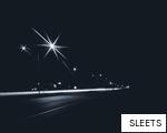 SLEETS anagram