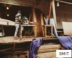 SMIT anagram