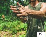 SOIL anagram