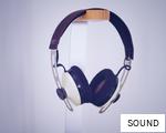 SOUND anagram