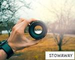 STOWAWAY anagram