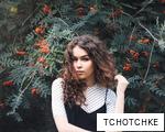 TCHOTCHKE anagram
