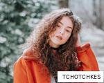 TCHOTCHKES anagram