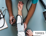 TEPEES anagram