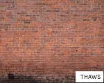 THAWS anagram