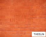 THEELIN anagram