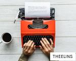 THEELINS anagram