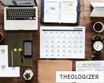 THEOLOGIZER anagram