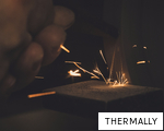 THERMALLY anagram