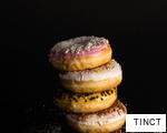 TINCT anagram