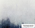 TRENDIEST anagram