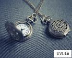 UVULA anagram