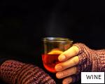 WINE anagram