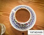 YATAGHAN anagram