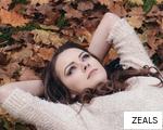 ZEALS anagram