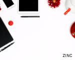 ZINC anagram